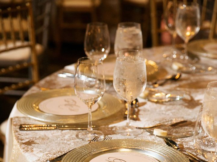 Tmx 1492547836181 Lb06976064 Saint Louis, MO wedding venue