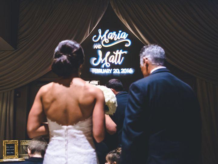 Tmx 1492547891424 Mariamattwedding0417 Saint Louis, MO wedding venue