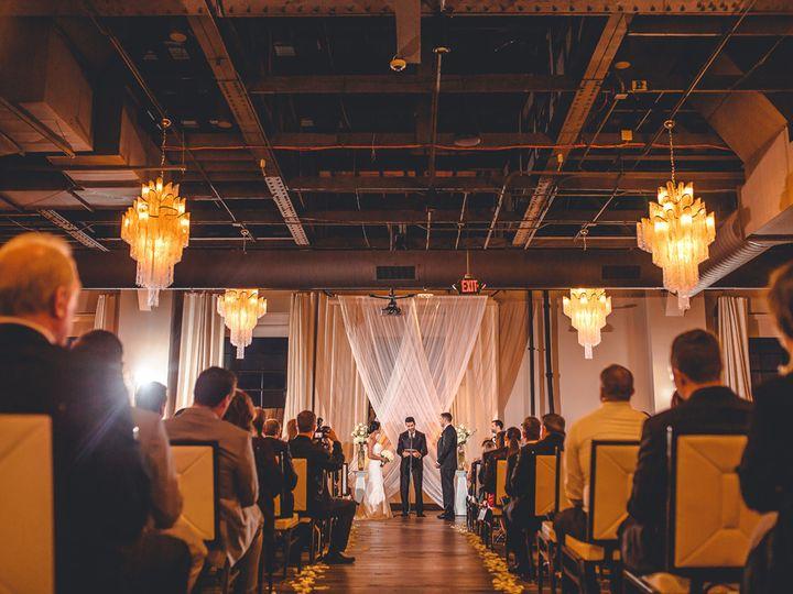 Tmx 1492547899466 Mariamattwedding0495 Saint Louis, MO wedding venue