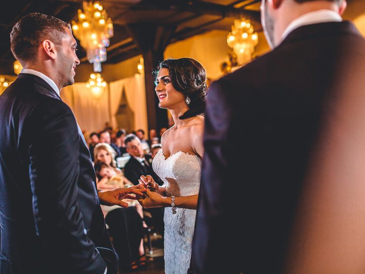 Tmx 1492547909310 Mariamattwedding0554 Saint Louis, MO wedding venue