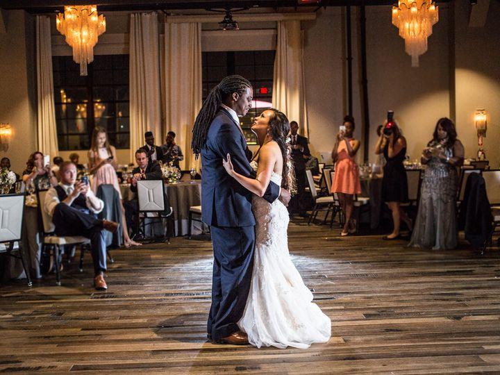 Tmx 1492548233477 47a0083 Copy Saint Louis, MO wedding venue