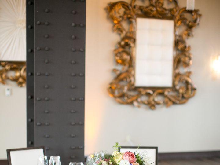 Tmx 1492548264073 22heather Roth Fine Art Photography Saint Louis, MO wedding venue