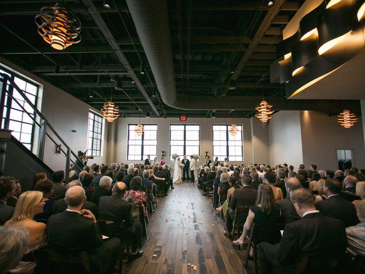 Tmx 1492548281622 0410cpw07841425 Saint Louis, MO wedding venue