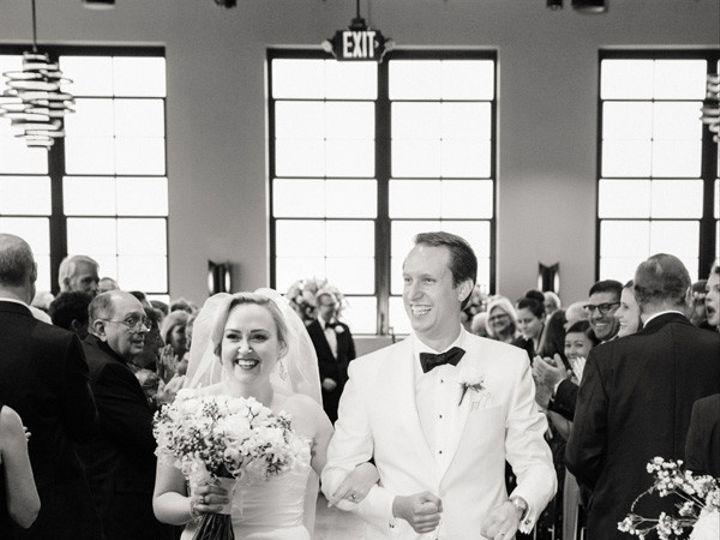 Tmx 1492548289844 0410cpw08671475 Saint Louis, MO wedding venue