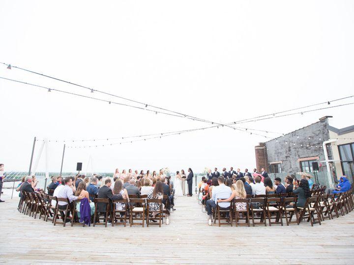 Tmx 1492548311397 933a0497 Saint Louis, MO wedding venue