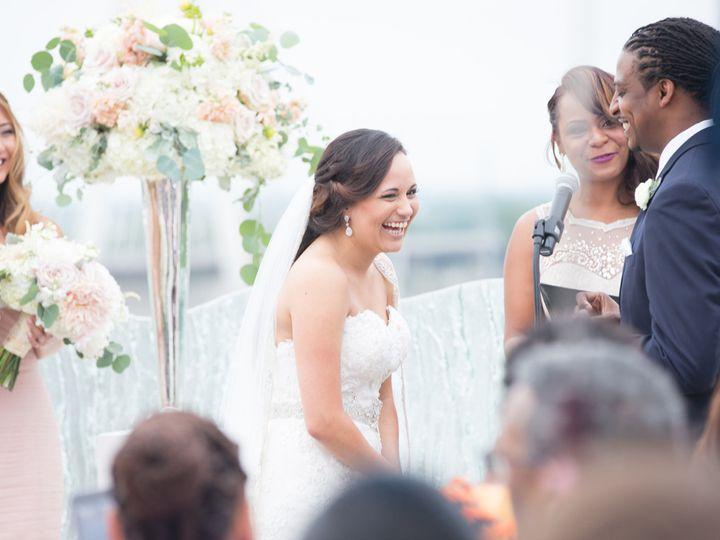 Tmx 1492548318770 933a0531 Saint Louis, MO wedding venue
