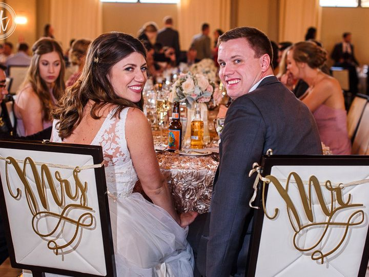 Tmx 1492548357179 Katieshawnwedding 2664 Saint Louis, MO wedding venue