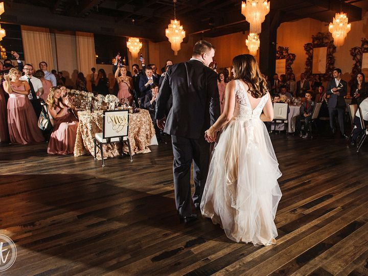Tmx 1492548366810 Katieshawnwedding 3100 Saint Louis, MO wedding venue