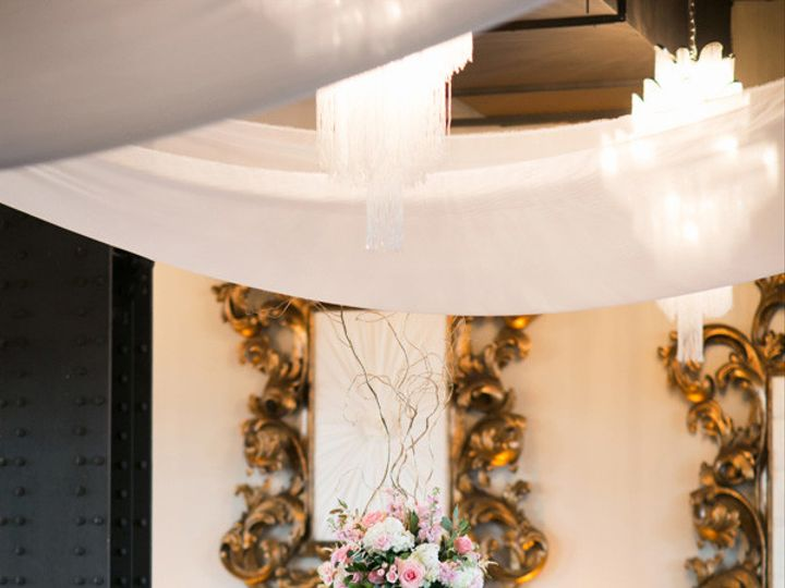 Tmx 1492548387518 Kj07371395 Saint Louis, MO wedding venue