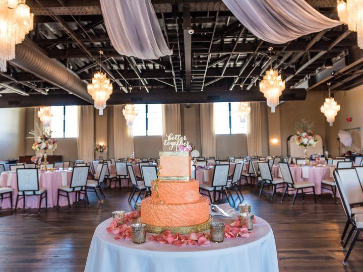 Tmx 1492548405871 Reception 5 Saint Louis, MO wedding venue
