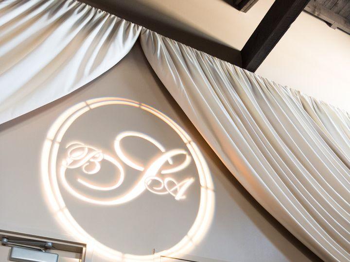 Tmx 1492548423837 Reception 20 Saint Louis, MO wedding venue