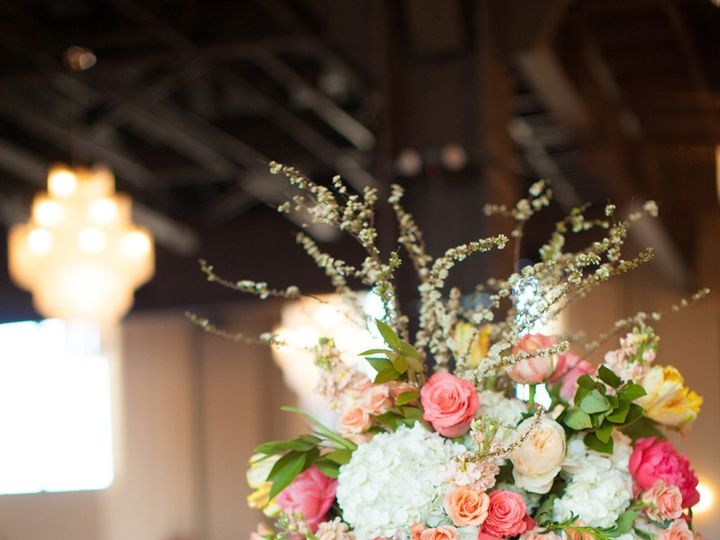 Tmx 1492548439392 Reception 32 Saint Louis, MO wedding venue