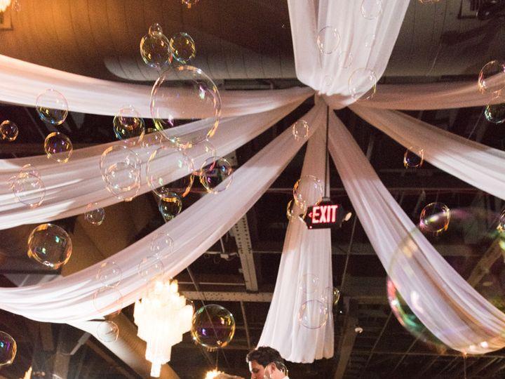 Tmx 1492548463743 Reception 254 Saint Louis, MO wedding venue