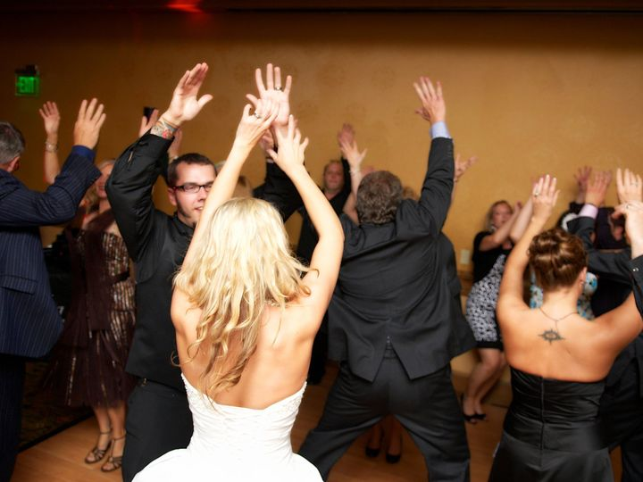 Tmx 1468200970437 Warnhoff 450 Colorado Springs wedding dj