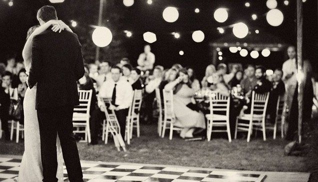 Warren Priske and his Old Hollywood swing band.  Vintage Jazz Wedding band serving Los Angeles,...