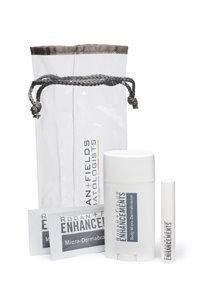 Our microdermabrastion products for face, body and lips.