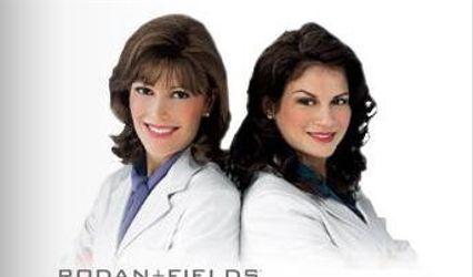 Rodan and Field dermatologists 1