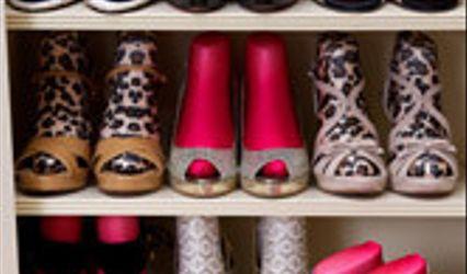 Shoelala.com