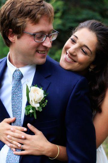 lexy chase wedding 260 web 51 966548