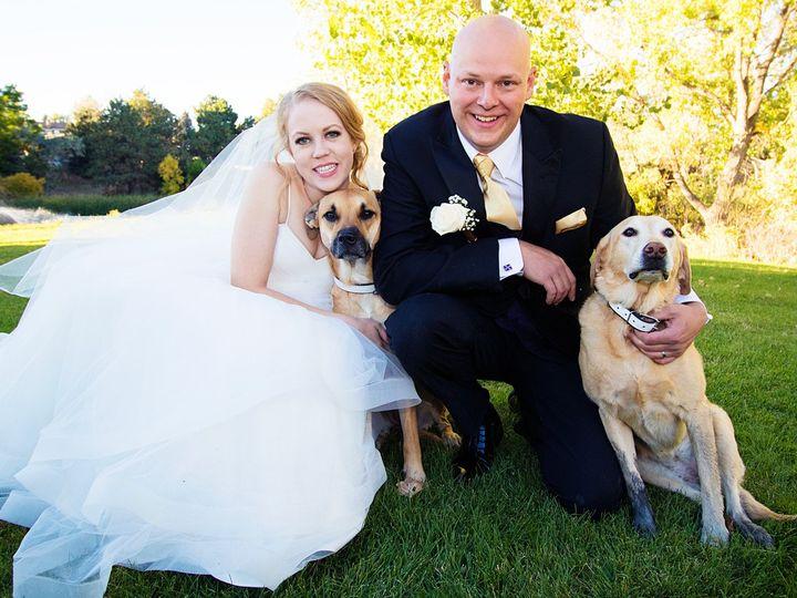 Tmx 1489594922818 Ldp1938web Denver, Colorado wedding photography