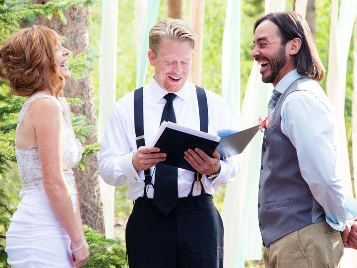 Tmx 1489596404449 Z30a1098web Denver, Colorado wedding photography