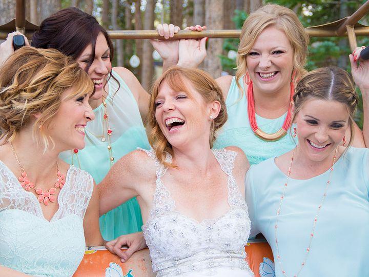Tmx 1489596444703 Z30a1245web Copy Denver, Colorado wedding photography