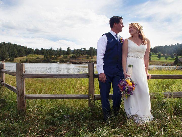 Tmx 1489596481679 Z30a1921web Denver, Colorado wedding photography