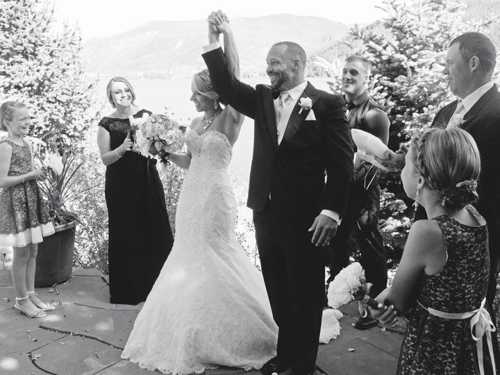 Tmx 1489596530081 Z30a3330web Denver, Colorado wedding photography