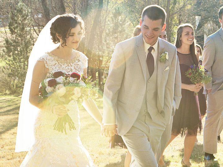 Tmx 1489596556774 Z30a4634web Denver, Colorado wedding photography