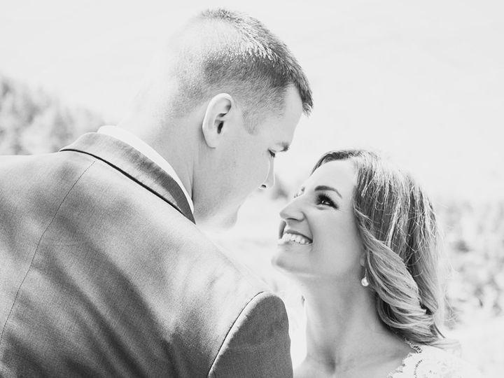 Tmx 1492106283307 Z30a9000web Denver, Colorado wedding photography