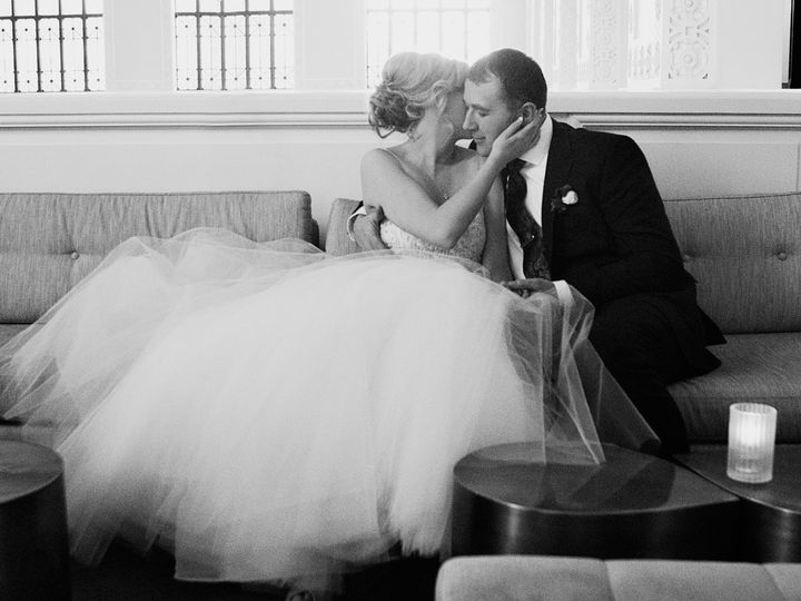 Tmx 1492106497574 Ldp6792web Denver, Colorado wedding photography