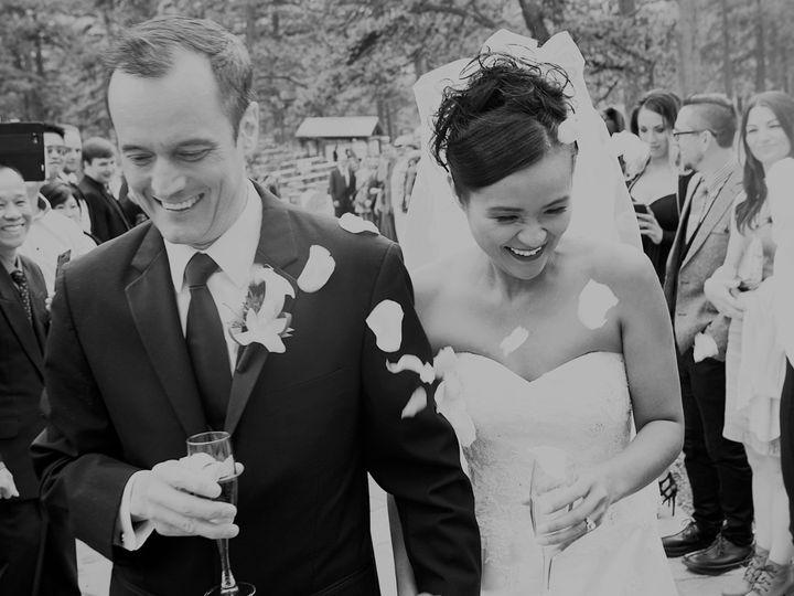 Tmx 1497460347319 Ldp10161web Denver, Colorado wedding photography