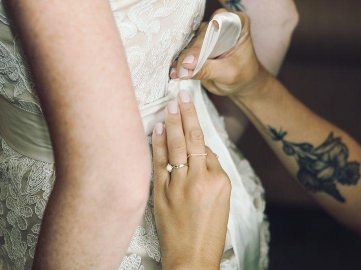 Tmx 1503773100781 Aug0135web Denver, Colorado wedding photography