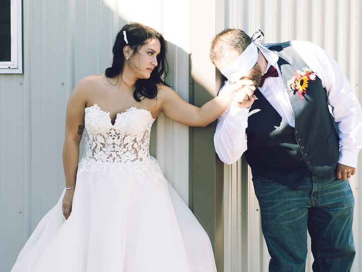 Tmx 1509556428292 Aug6523web Denver, Colorado wedding photography