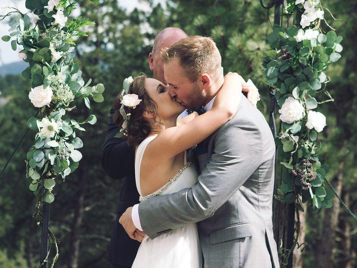 Tmx 1513203078176 Jul2702web Denver, Colorado wedding photography