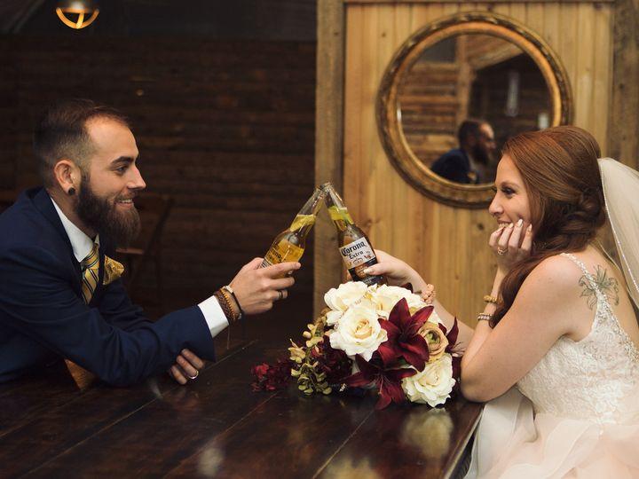 Tmx 1513203147036 Oct0557web Denver, Colorado wedding photography
