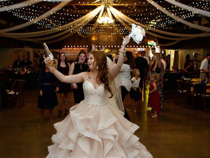 Tmx 1513203167544 Oct0846web Denver, Colorado wedding photography