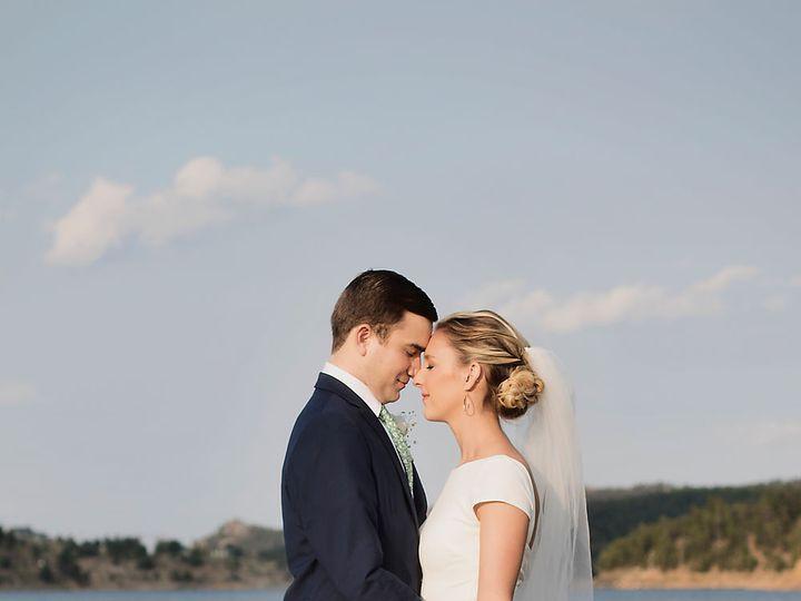 Tmx 1534970362 E6b30de5cbace140 1534970361 C551ddc2b9b79cf6 1534970357343 1 Carly John 1 Web Denver, Colorado wedding photography