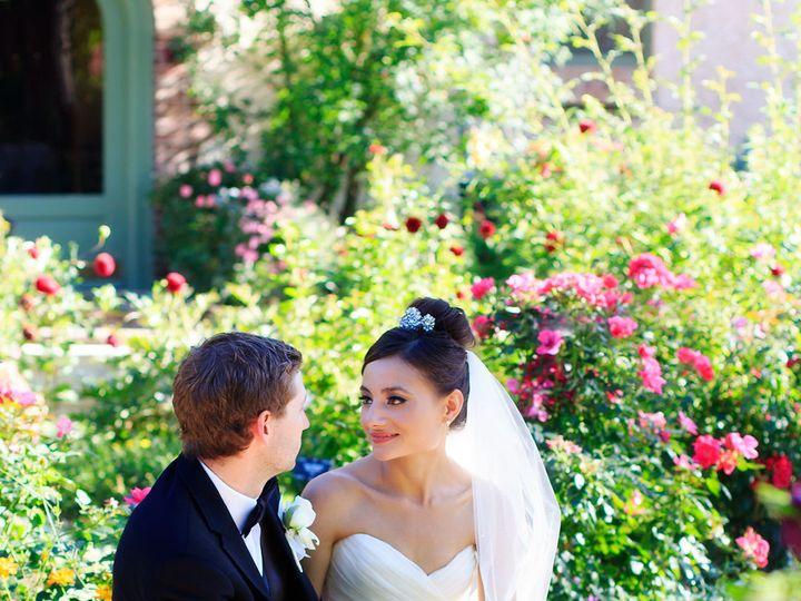 Tmx 1537838236 9c37078e64a33704 1537838234 Fb822ebd399d143d 1537838230555 1 AC 1 Web Denver, Colorado wedding photography