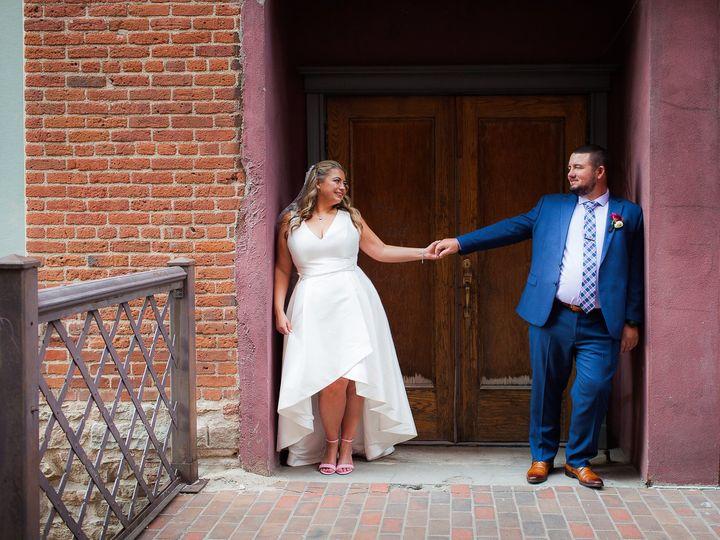 Tmx Dd 1 51 966548 161593699211881 Denver, Colorado wedding photography