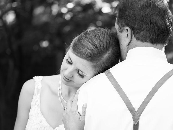 Tmx Emma David 1 51 966548 158405159748712 Denver, Colorado wedding photography