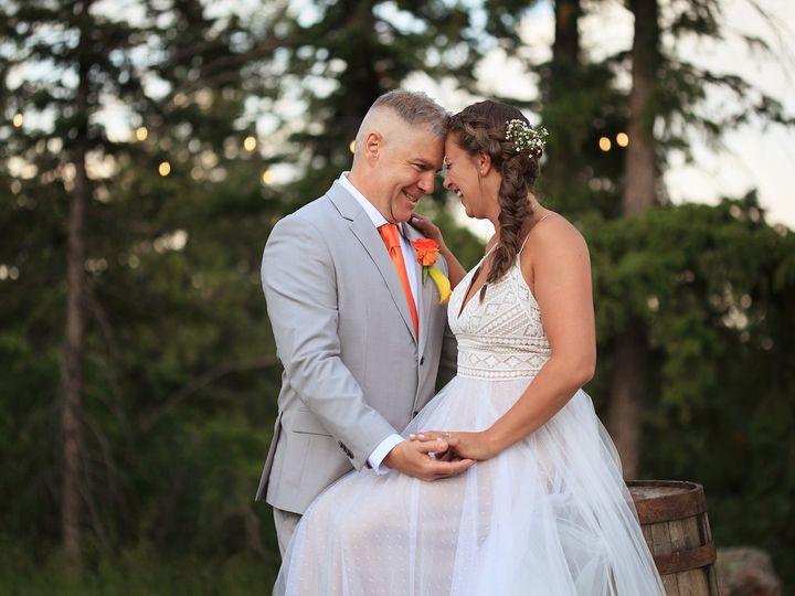Tmx Img 0509 Web 51 966548 1565031903 Denver, Colorado wedding photography