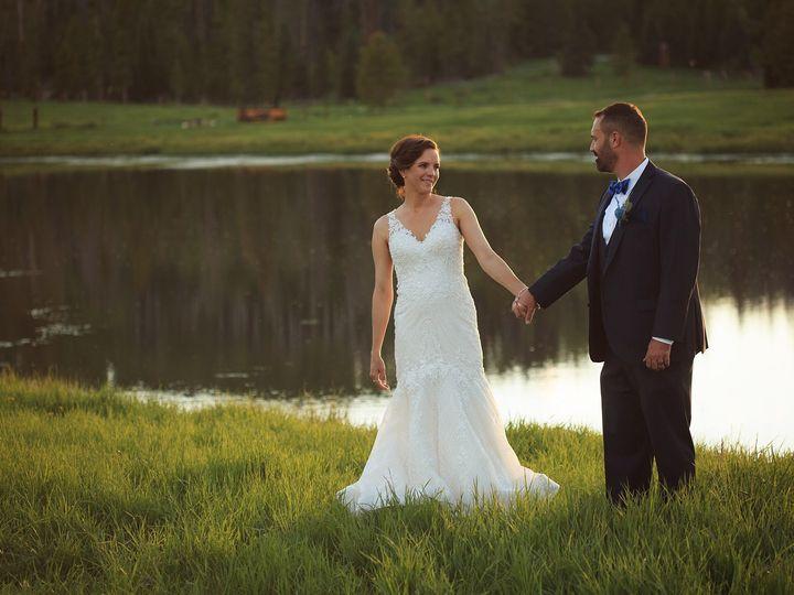 Tmx Img 0690 Web 51 966548 1563219667 Denver, Colorado wedding photography