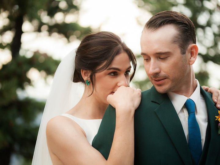 Tmx Jade Gabe 1 Web 51 966548 158403507656942 Denver, Colorado wedding photography