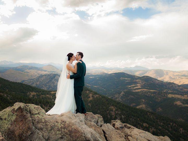 Tmx Jg 1 Web 51 966548 157853753581513 Denver, Colorado wedding photography