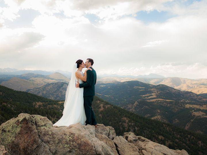 Tmx Jg 1 Web 51 966548 161835257937378 Denver, Colorado wedding photography