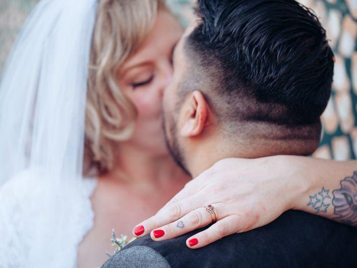 Tmx Jl 2 Web 51 966548 1568585371 Denver, Colorado wedding photography