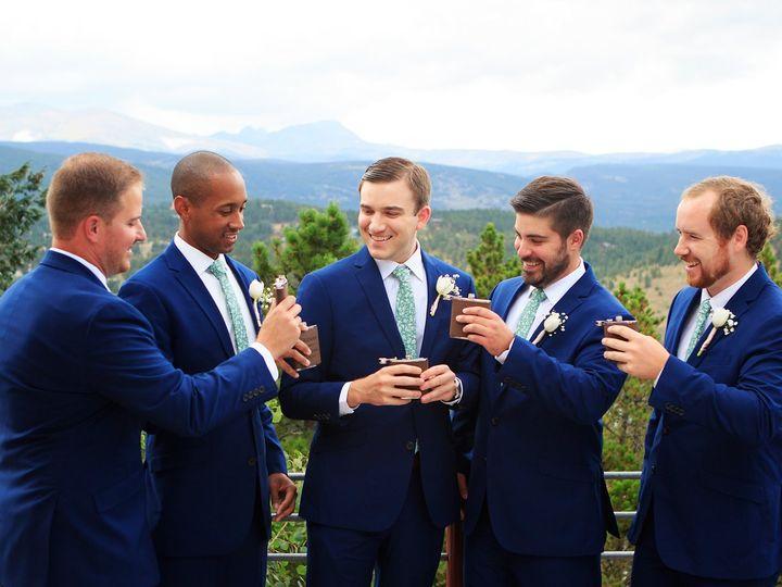 Tmx John Carly Wedding 024 Web 51 966548 Denver, Colorado wedding photography