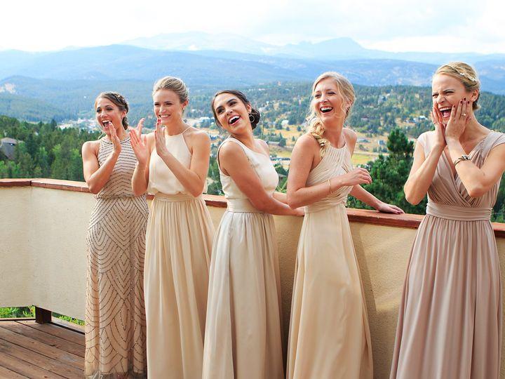 Tmx John Carly Wedding 051 Web 51 966548 Denver, Colorado wedding photography