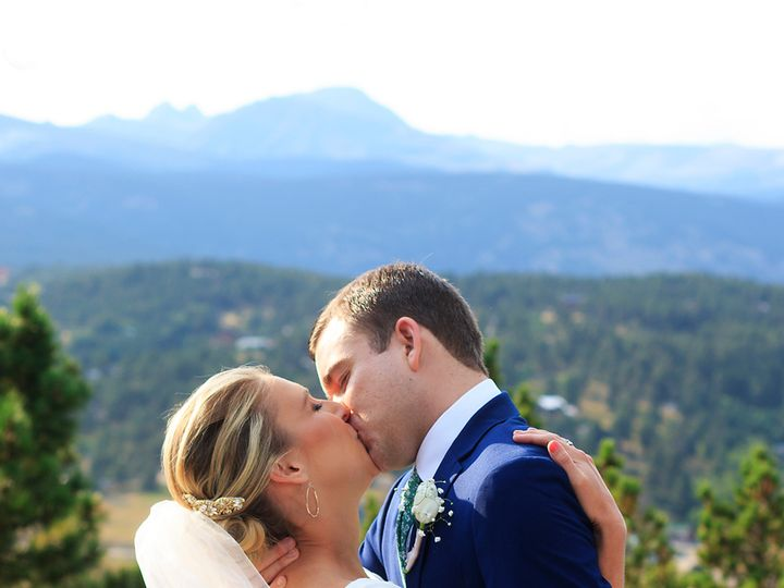 Tmx John Carly Wedding 139 Web 51 966548 Denver, Colorado wedding photography